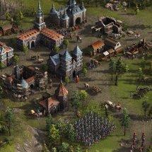 Immagini Cossacks 3