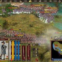 Immagini Cossacks II: Napoleonic Wars