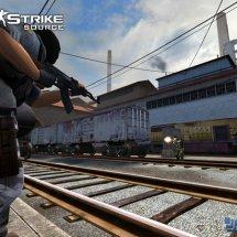 Immagini Counter Strike: source
