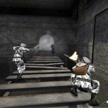Immagini Counter Strike