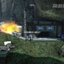 Immagini Crash Commando