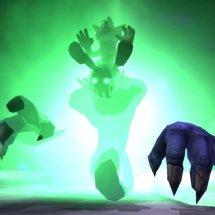 Immagini Crash: il Dominio dei Mutanti