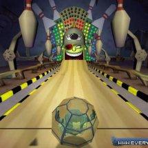 Immagini Crash Team Racing