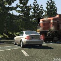 Immagini Crash Time