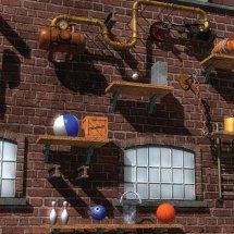 Immagini Crazy Machines 2