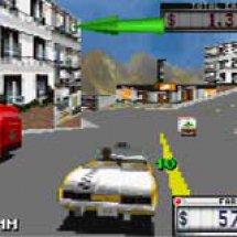 Immagini Crazy Taxi: Catch a Ride