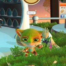 Immagini Creatures Online