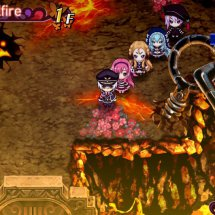 Immagini Criminal Girls 2: Party Favors