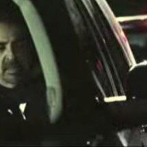 Criminal Minds - Stagione 9