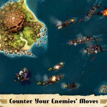 Immagini Crimson: Steam Pirates