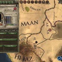 Immagini Crusader Kings II