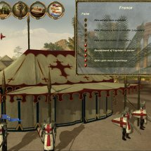 Immagini Crusaders: Thy Kingdom Come