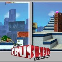 Immagini Crush 3D