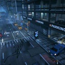 Immagini Crysis 2