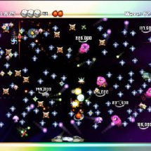 Immagini Crystal Quest