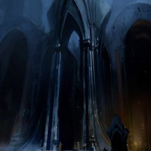 Immagini Crytek