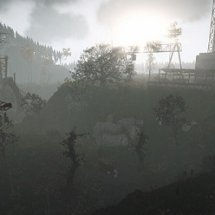 Immagini CryZone: Sector 23