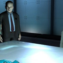 Immagini CSI: Deadly Intent