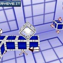 Immagini Cube