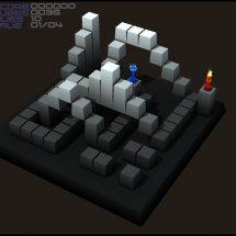 Immagini Cubemen