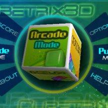 Immagini Cubetrix 3D
