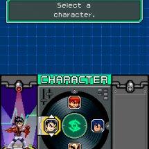 Immagini Custom Beat Battle : Draglade