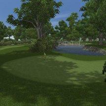Immagini CustomPlay Golf 2009