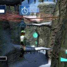 Immagini Cyberbike 2