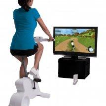 Immagini Cyberbike