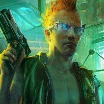 Immagini Cyberpunk 2077