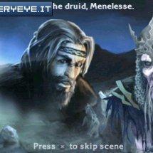 Immagini D&D Tactics