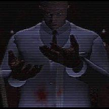 Immagini D: The Game
