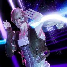 Immagini Dance Central 2