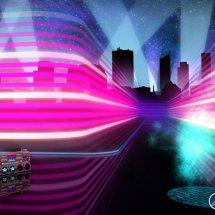 Immagini Dance Central 3