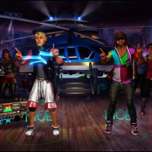 Immagini Dance Central: Spotlight