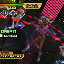 Immagini Dance Dance Revolution Hottest Party 2