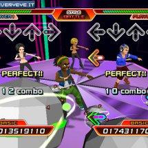 Immagini Dance Dance Revolution Hottest Party
