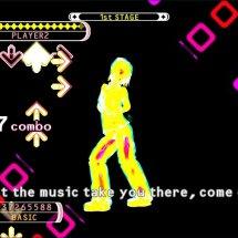 Immagini Dance Dance Revolution Universe 3