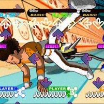 Immagini Dance Dance Revolution Universe
