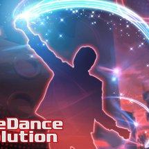 Immagini Dance Dance Revolution