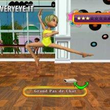 Immagini Dance Sensation!