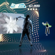 Immagini DanceStar Party Hits
