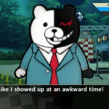 Immagini Danganronpa 2: Goodbye Despair