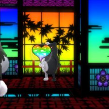 Danganronpa Another Episode Ultra Despair Girls