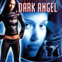 Immagini Dark Angel