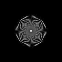 Immagini Dark Echo