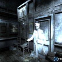 Immagini Dark Fall: Lost Soul
