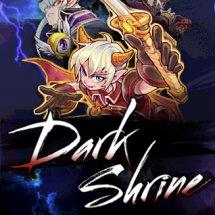 Immagini Dark Shrine