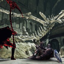 Immagini Dark Souls 2 Scholar of the First Sin