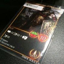 Dark souls il gioco da tavolo si far la raccolta fondi stata completata in tre minuti - Gioco da tavolo dark souls ...